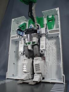 トランスフォーマー マスターピース MP-711 サイバトロン総司令官 コンボイ (セブン-イレブン限定商品)ビークルモード他 (27)