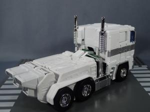 トランスフォーマー マスターピース MP-711 サイバトロン総司令官 コンボイ (セブン-イレブン限定商品)ビークルモード他 (31)