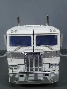 トランスフォーマー マスターピース MP-711 サイバトロン総司令官 コンボイ (セブン-イレブン限定商品)ビークルモード他 (33)