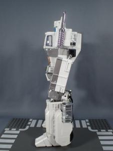 トランスフォーマー マスターピース MP-711 サイバトロン総司令官 コンボイ (セブン-イレブン限定)ロボットモード (11)