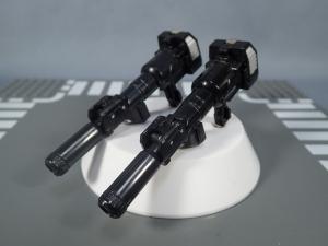 トランスフォーマー マスターピース MP-711 サイバトロン総司令官 コンボイ (セブン-イレブン限定)ロボットモード (19)
