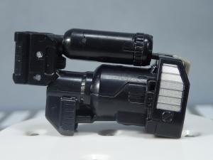 トランスフォーマー マスターピース MP-711 サイバトロン総司令官 コンボイ (セブン-イレブン限定)ロボットモード (20)