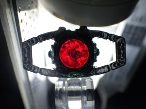 トランスフォーマー マスターピース MP-711 サイバトロン総司令官 コンボイ (セブン-イレブン限定)ロボットモード (23)
