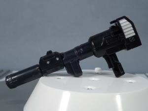 トランスフォーマー マスターピース MP-711 サイバトロン総司令官 コンボイ (セブン-イレブン限定)ロボットモード (21)