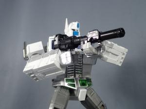 トランスフォーマー マスターピース MP-711 サイバトロン総司令官 コンボイ (セブン-イレブン限定)ロボットモード (37)