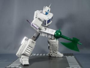 トランスフォーマー マスターピース MP-711 サイバトロン総司令官 コンボイ (セブン-イレブン限定)ロボットモード (43)