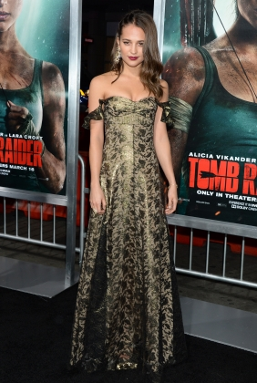 Alicia-Vikander-Tomb-Raider-TCL-Chinese-Theatre-Hollywood-March-12-2018-013.jpg