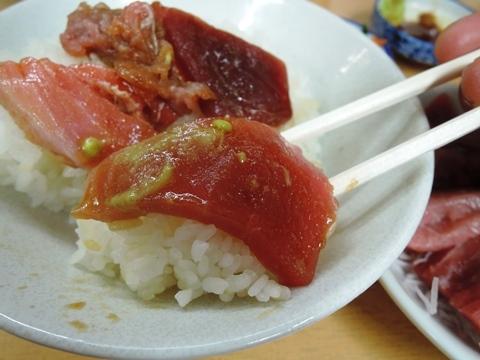 多け乃食堂10