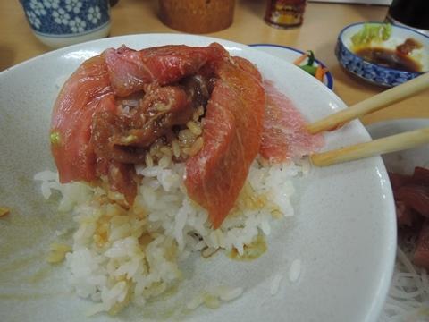 多け乃食堂12