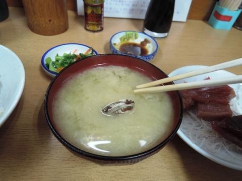 多け乃食堂13