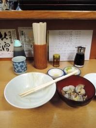 多け乃食堂14