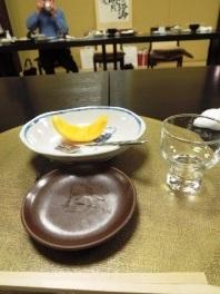 渋川問屋10