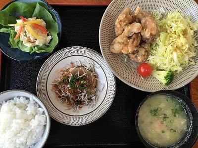 ヒコタケ6