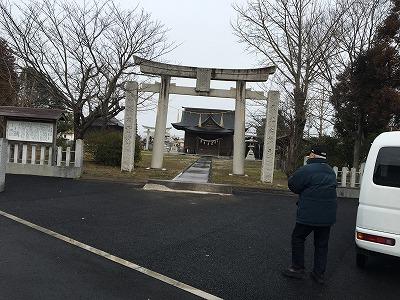 ミヤジジンジャ1