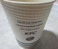 ケンタコーヒー