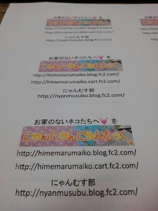 KIMG2127.jpg