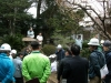 平成30年3月庭園講習会