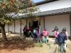 平成30年3月 赤崎小学校