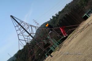 みやま公園④