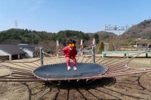 みやま公園③