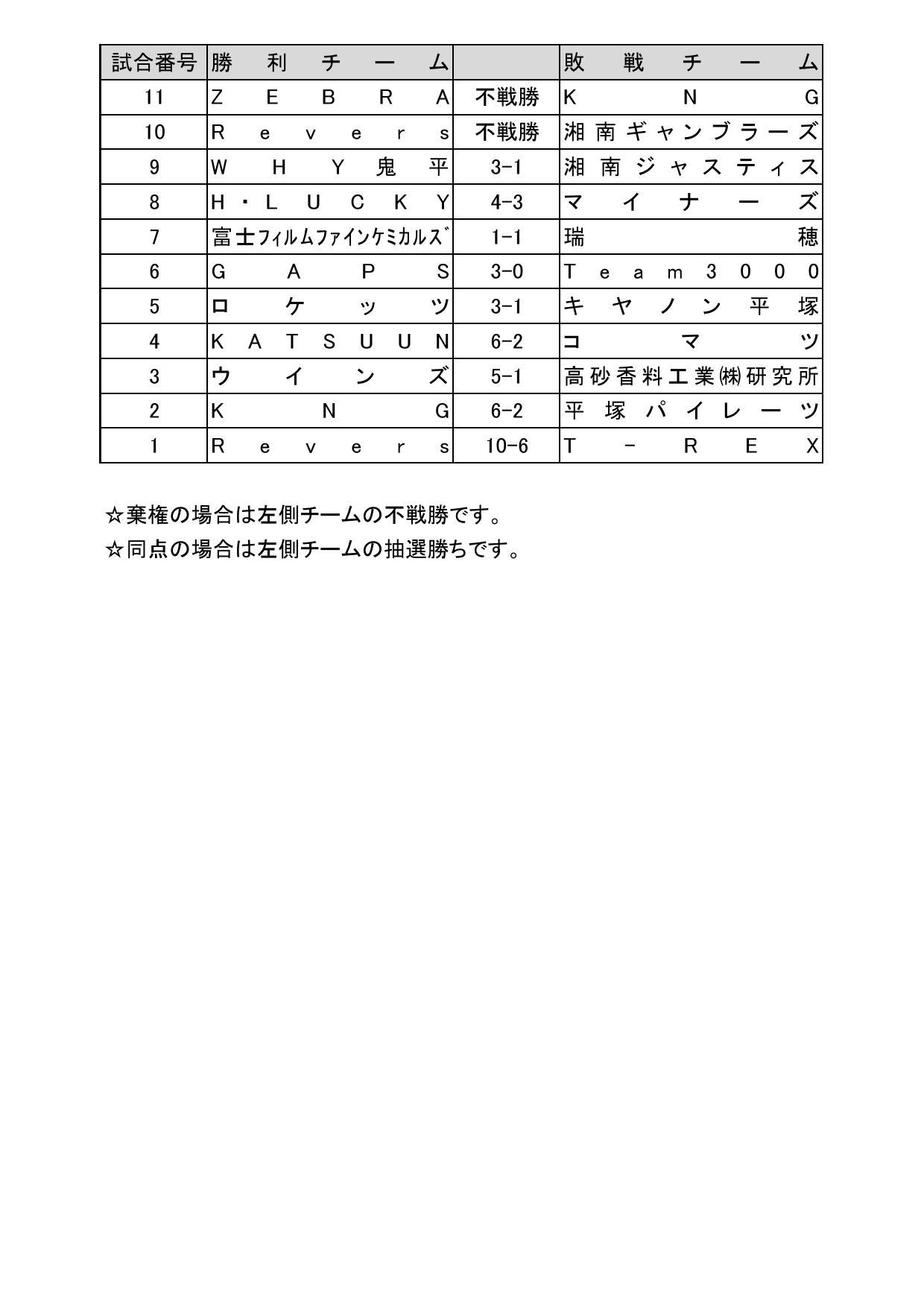 29auc_000002.jpg