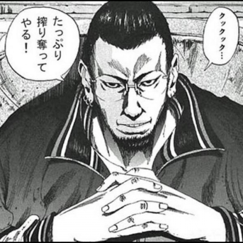 shibiritorukizi201803210001.jpg