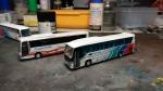 s-bus-006.jpg