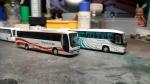 s-bus-007.jpg