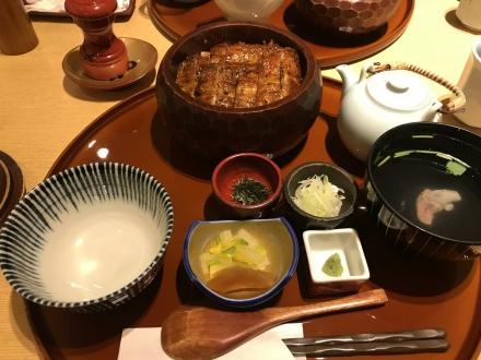 180301hitsumabushi.jpg