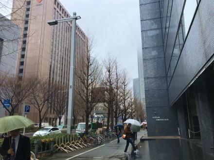 180320sasashima.jpg