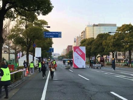 180211himejijyo marathon (9)