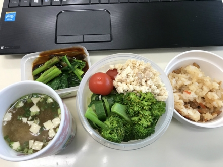 180308 lunch
