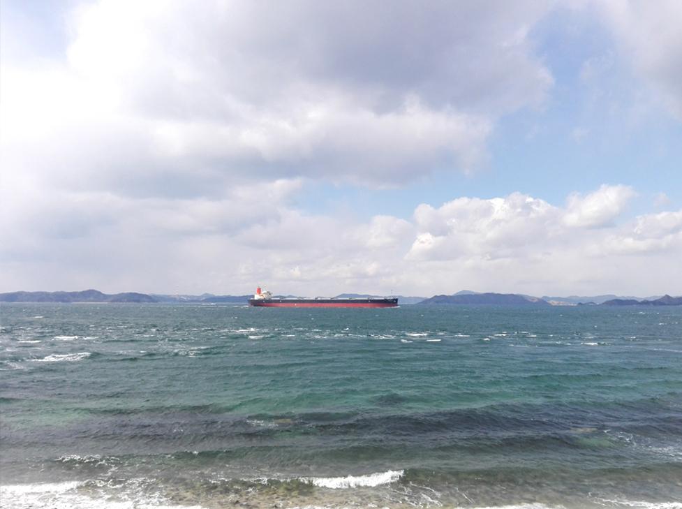 kagawa6.jpg