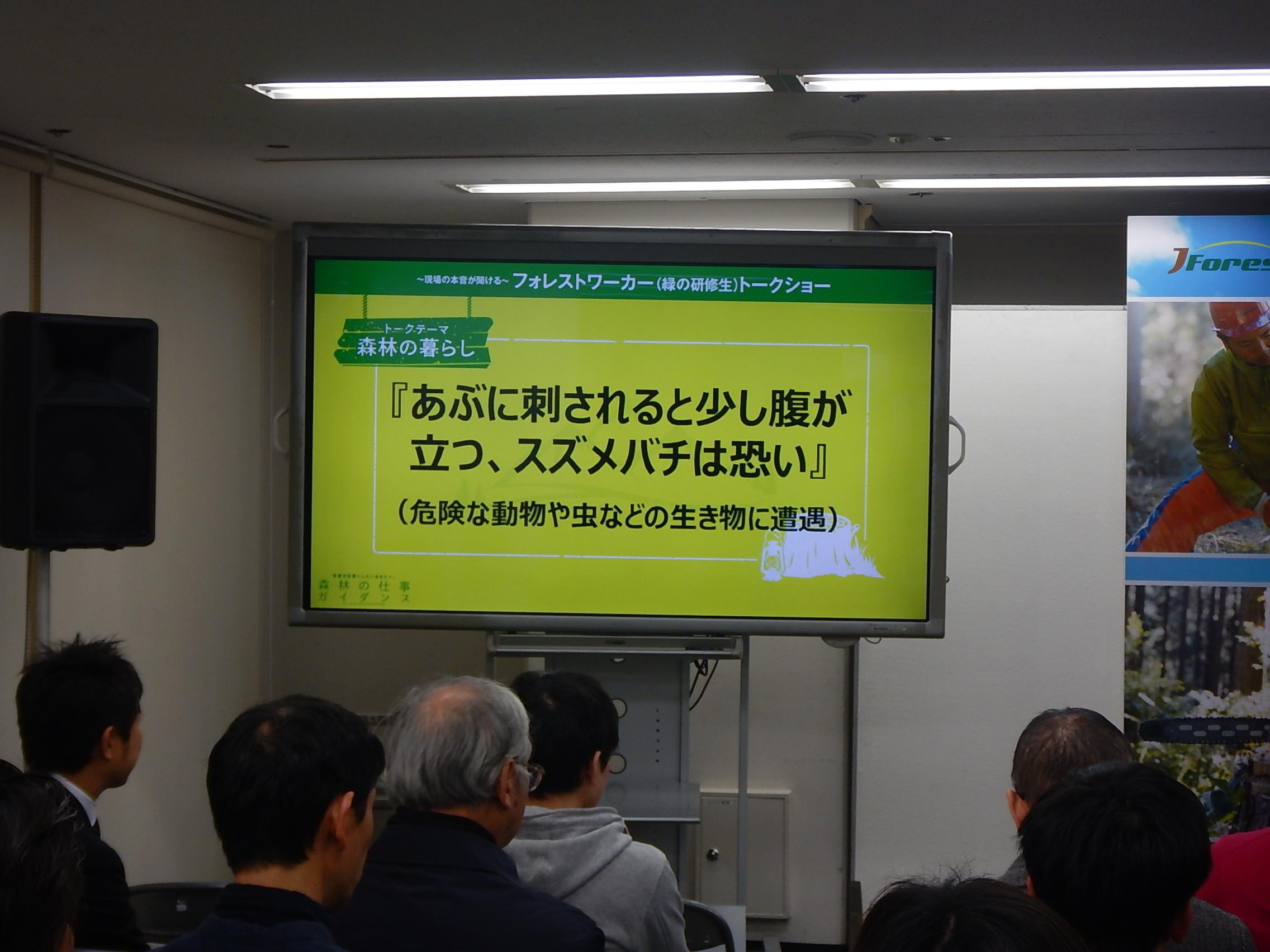 DSCN9847.jpg