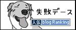 06032018_banner.jpg