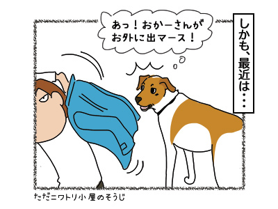 15032018_dog3.jpg