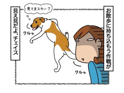 15032018_dog5.jpg