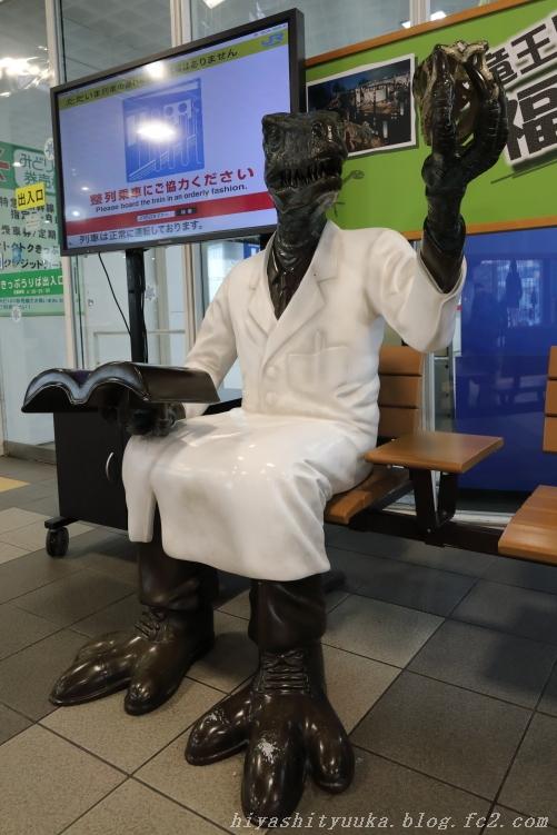 6307 JR福井駅ーSN