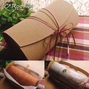 ケーキ(ロールケーキ)05