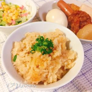食品(醤油)03