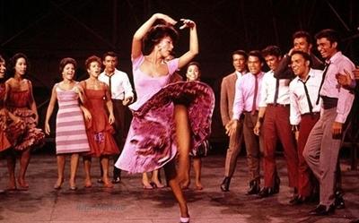 ritamoreno1962-film.jpg