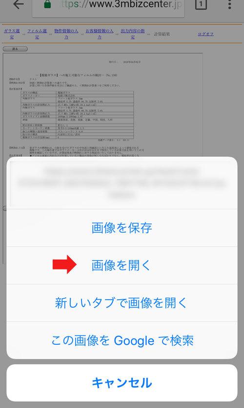 iphone03b.jpg