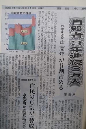 大牟田日誌(305)-1