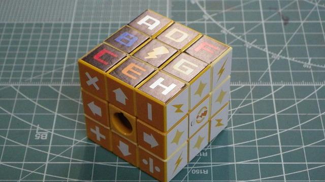 USER9748.jpg