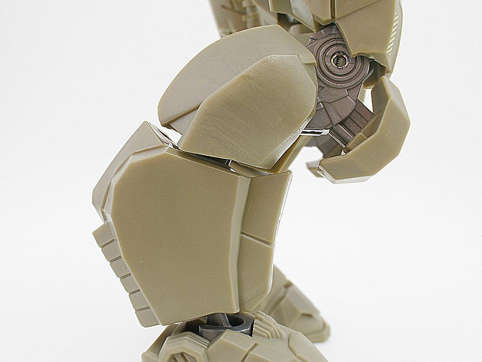 ROBOT魂 ブレザー・フェニックス30