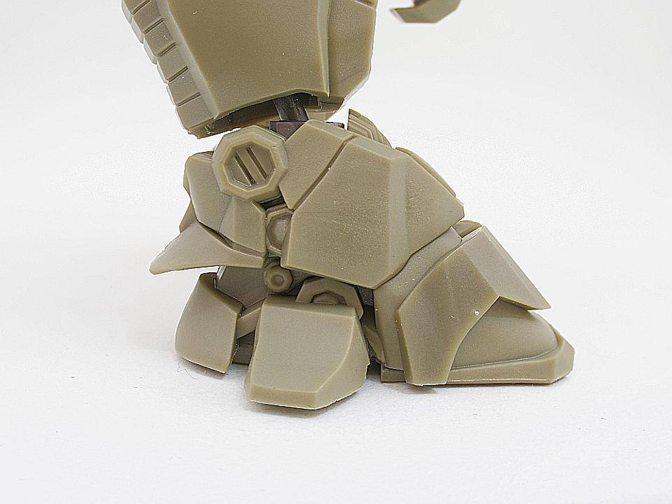 ROBOT魂 ブレザー・フェニックス31