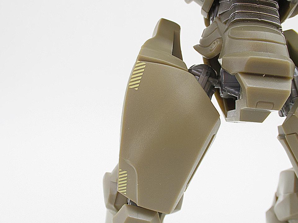 ROBOT魂 ブレザー・フェニックス32