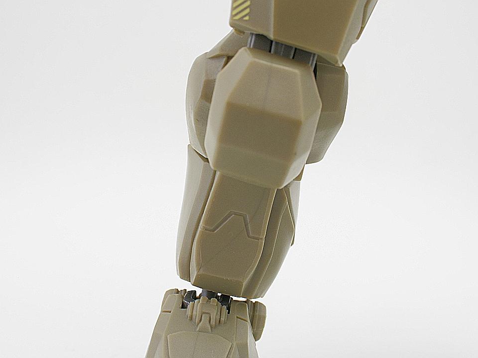 ROBOT魂 ブレザー・フェニックス35