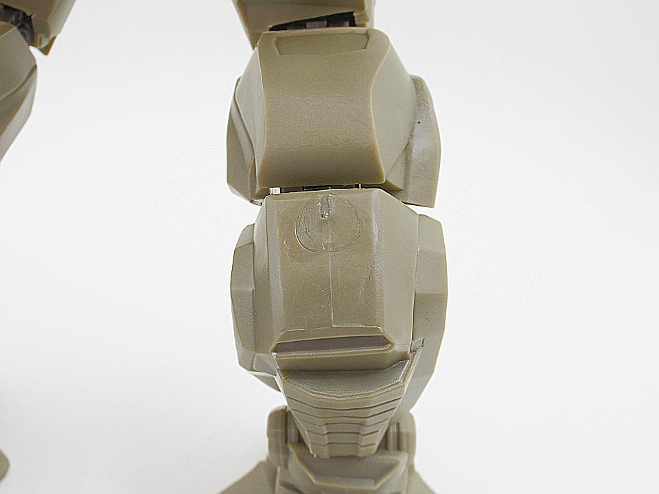 ROBOT魂 ブレザー・フェニックス36