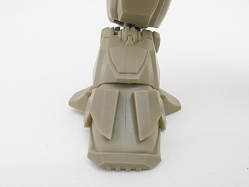 ROBOT魂 ブレザー・フェニックス37